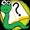 爬取百万网易云音乐热门评论 用 - 程序园 Python